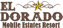 El Dorado Mobile Estates Resort