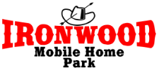 Ironwood Mobile Home Park