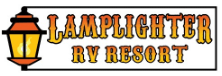 Lamplight RV Resort