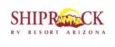 Shiprock RV Resort Arizona