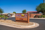 Shiprock RV Resort