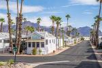 Superstition Lookout RV Resort