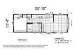 SN09-157 NEW BATH-L-101 REVISD