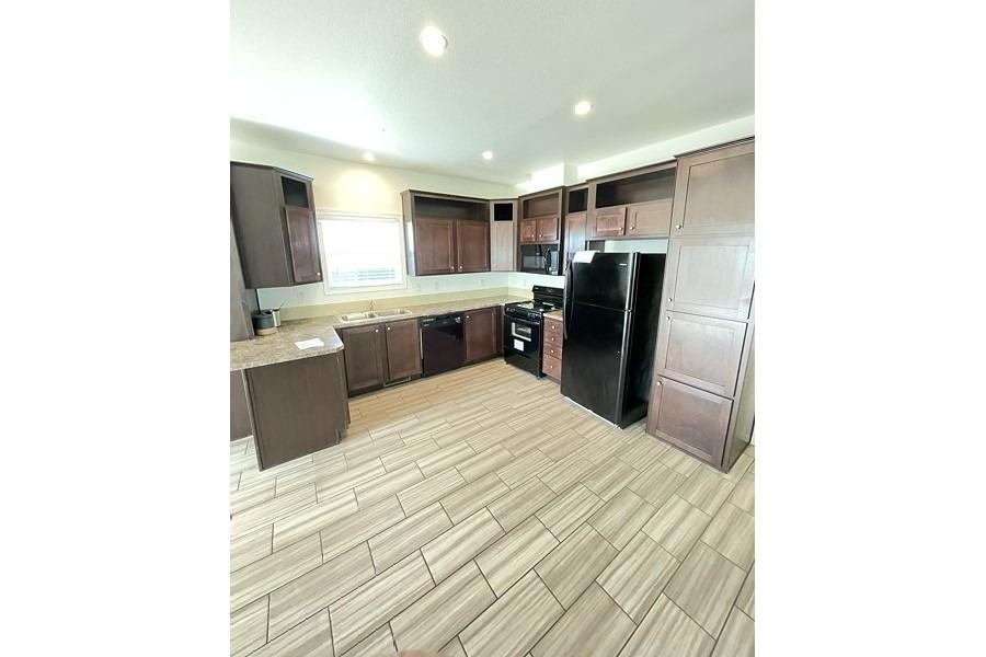 Kitchen Full