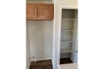shr20 pantry